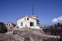 Historische Signalstation