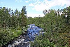 Njáhkájåhkå